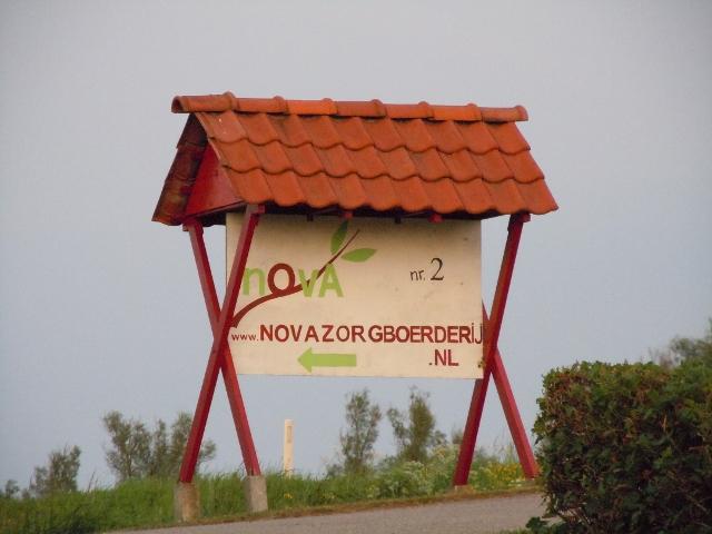 zorg-1-640x480